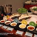 台中金典亞歐美食百匯 (7)