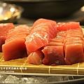 台中金典亞歐美食百匯 (14)