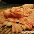 台中金典亞歐美食百匯 (15)