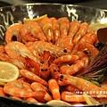 台中金典亞歐美食百匯 (18)