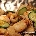 台中金典亞歐美食百匯 (19)