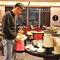 台中金典亞歐美食百匯 (26)