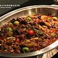 台中金典亞歐美食百匯 (28)