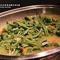 台中金典亞歐美食百匯 (29)