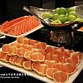 台中金典亞歐美食百匯 (33)