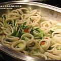 台中金典亞歐美食百匯 (35)