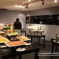 台中金典亞歐美食百匯 (37)