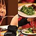 台中金典亞歐美食百匯 (46~1)