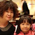台中金典亞歐美食百匯 (48)
