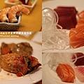 台中金典亞歐美食百匯 (52~1)