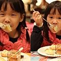 台中金典亞歐美食百匯 (53)