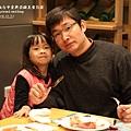 台中金典亞歐美食百匯 (62)