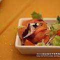 台中金典亞歐美食百匯 (76)