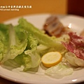 台中金典亞歐美食百匯 (83)