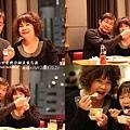 台中金典亞歐美食百匯 (98)