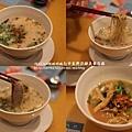 台中金典亞歐美食百匯 (105)