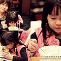 台中金典亞歐美食百匯 (112)