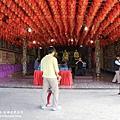 台南玄空法寺永興吊橋 (175)