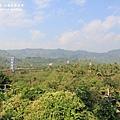 台南玄空法寺永興吊橋 (186)
