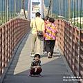 台南玄空法寺永興吊橋 (212)