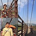永興吊橋001