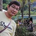 烏山獼猴保護區草山月世界 (43).JPG