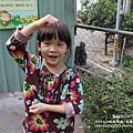 烏山獼猴保護區草山月世界 (56).JPG