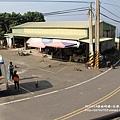 烏山獼猴保護區草山月世界 (80).JPG