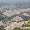 烏山獼猴保護區草山月世界 (118).JPG