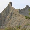 烏山獼猴保護區草山月世界 (155).JPG