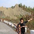 烏山獼猴保護區草山月世界 (163).JPG
