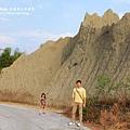 烏山獼猴保護區草山月世界 (175).JPG