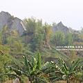 烏山獼猴保護區草山月世界 (176).JPG