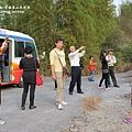 烏山獼猴保護區草山月世界 (196).JPG