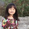 烏山獼猴保護區草山月世界 (197).JPG