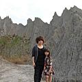 烏山獼猴保護區草山月世界 (201).JPG