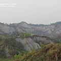 烏山獼猴保護區草山月世界 (208).JPG