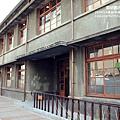 誠品虎尾店(原虎尾合同廳舍) (3).JPG