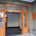 誠品虎尾店(原虎尾合同廳舍) (4).JPG