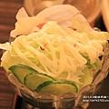 千衛食堂試吃 (32).JPG