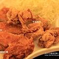 千衛食堂試吃 (33).JPG
