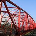 西螺大橋 (11).JPG