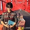 西螺大橋 (21).JPG