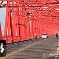 西螺大橋 (25).JPG