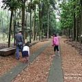 台大竹山實驗林下坪熱帶植物園 (5)