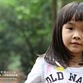 台大竹山實驗林下坪熱帶植物園 (13)