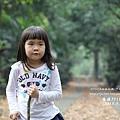 台大竹山實驗林下坪熱帶植物園 (17)