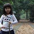 台大竹山實驗林下坪熱帶植物園 (18)
