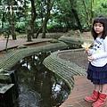 台大竹山實驗林下坪熱帶植物園 (32)