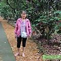台大竹山實驗林下坪熱帶植物園 (33)
